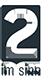 2 im Sinn | Online-Marketing
